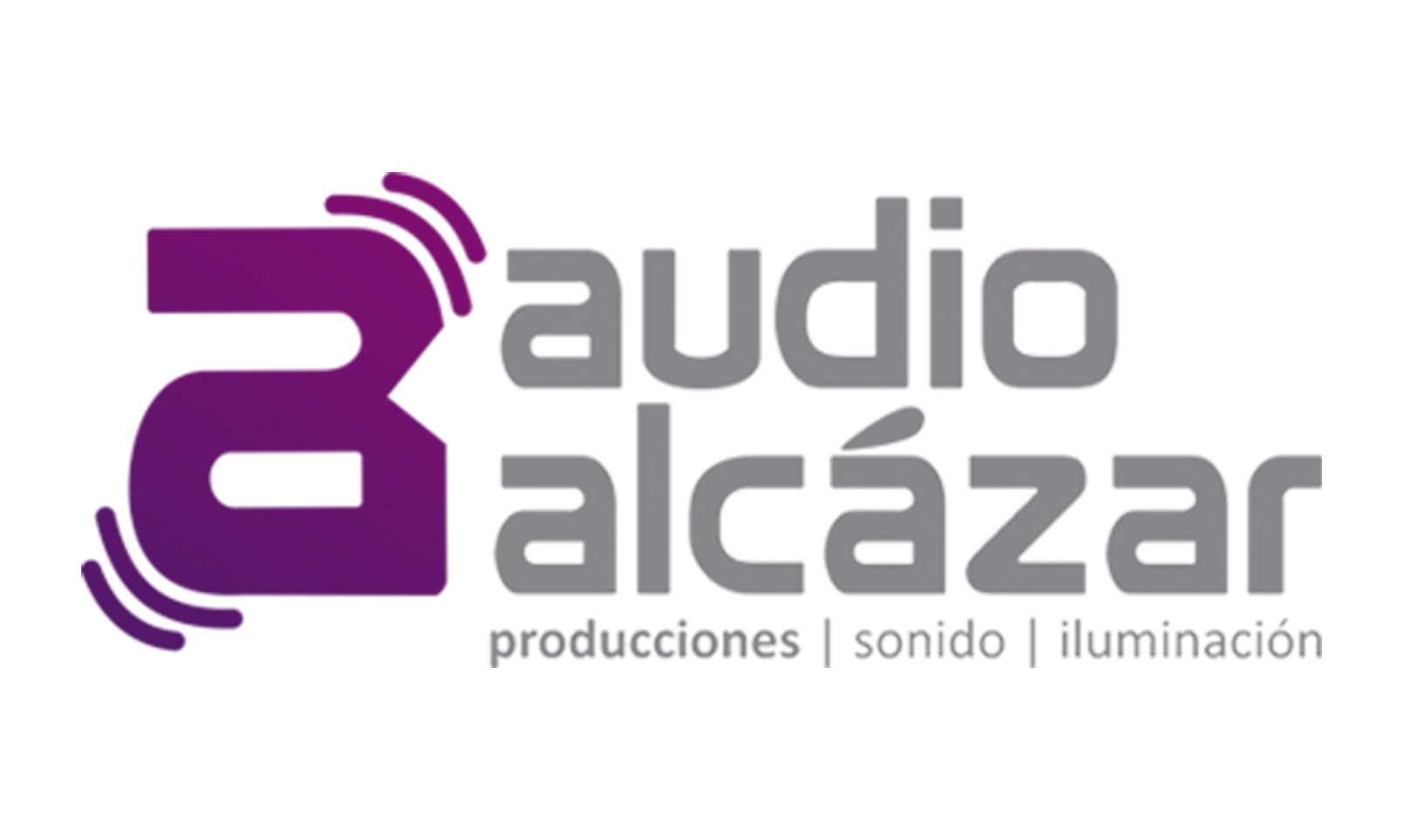 Audio Alcazar